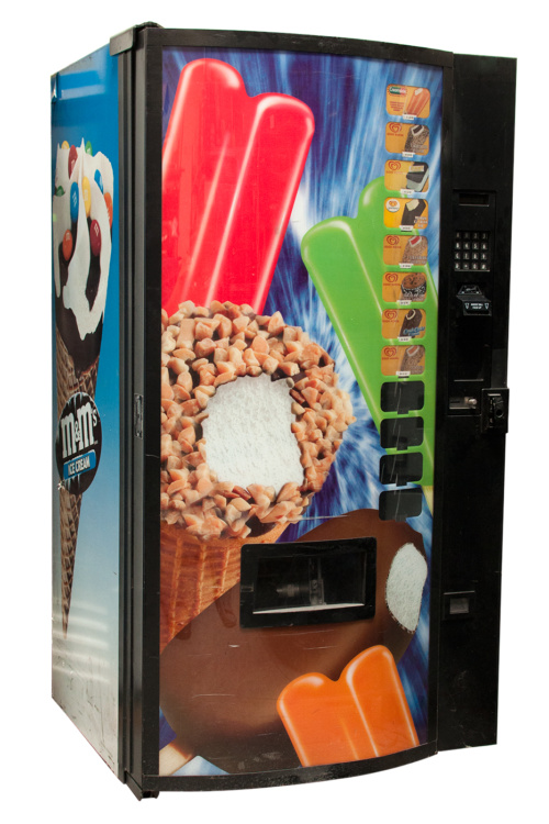 ice-cream-frozen-machines